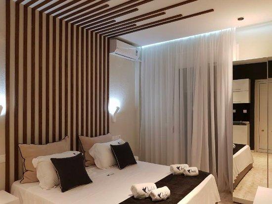 Halkidiki Rooms Cheap Prices