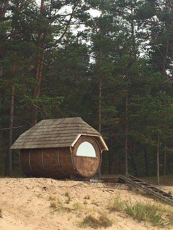 Kurzeme Region, Latvia: photo7.jpg