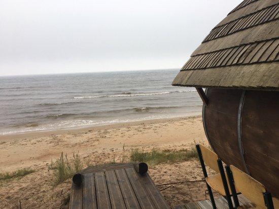 Kurzeme Region, Latvia: photo8.jpg