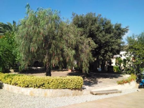 Castellbisbal, Spagna: Vista exterior
