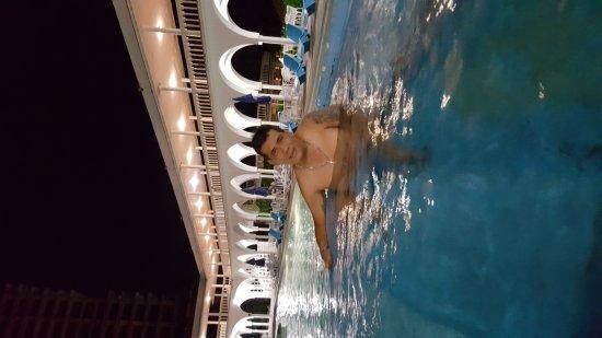 Hotel Mocambo: 20170930_201929_large.jpg