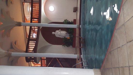 Hotel Mocambo: 20170930_194205_large.jpg
