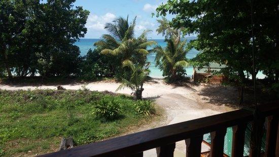 Anse la Blague, Seychellen: 20170917_135437_large.jpg