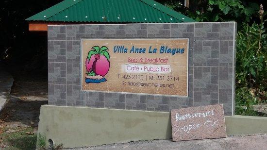 Villa Anse La Blague : 20170917_151633_large.jpg