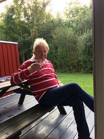 Roedby, Dinamarca: photo0.jpg