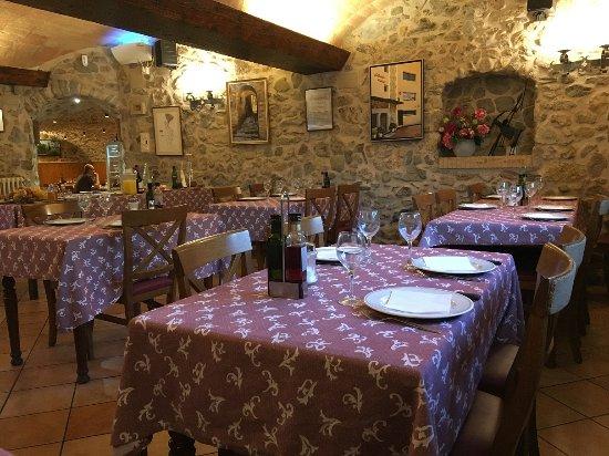 Www Hotel La Quadra Macanet De Cabrenys