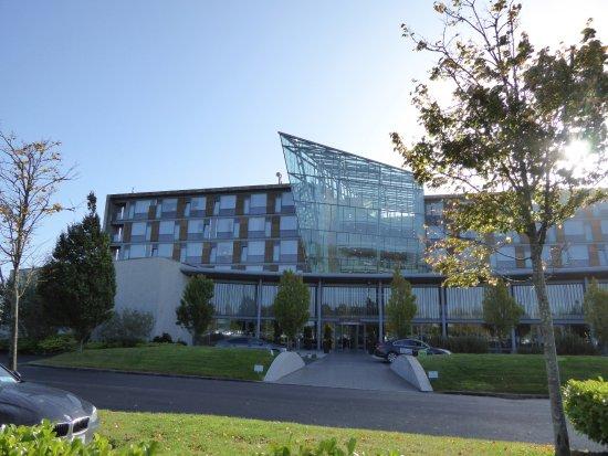Pillo Hotel Ashbourne From 99 ̶1̶0̶5̶ Updated 2017