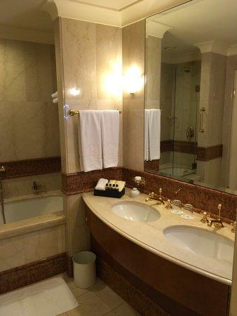 โรงแรมแกรนด์ วีน: photo2.jpg