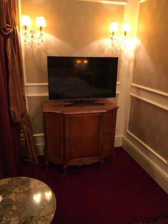 โรงแรมแกรนด์ วีน: photo3.jpg