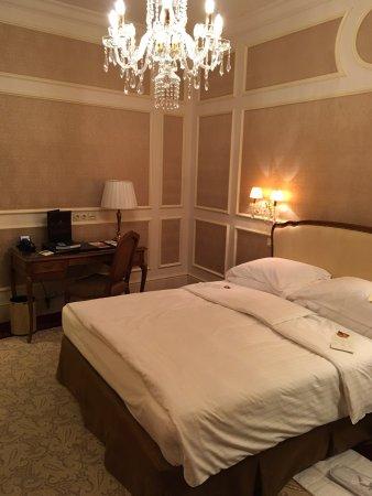 โรงแรมแกรนด์ วีน: photo4.jpg