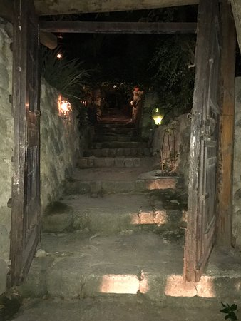 Montecorvo : photo0.jpg