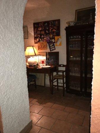 Montecorvo : photo1.jpg