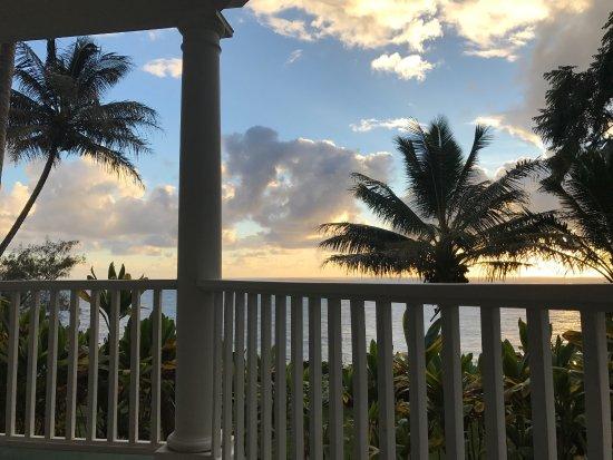 Honomu, Χαβάη: photo0.jpg
