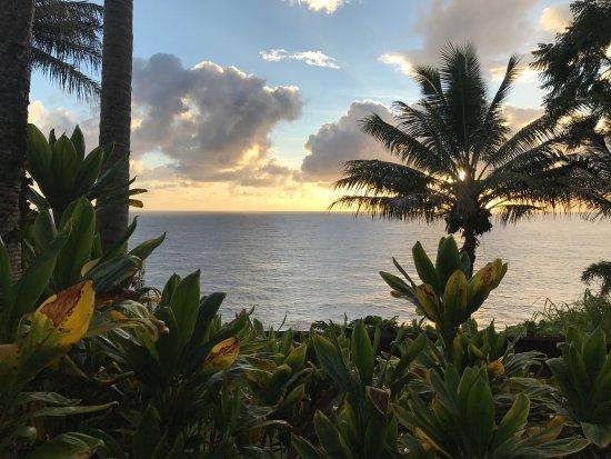 Honomu, Χαβάη: photo1.jpg