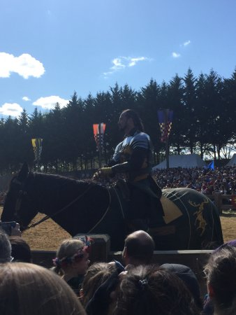 Renaissance festival maryland coupons 2018