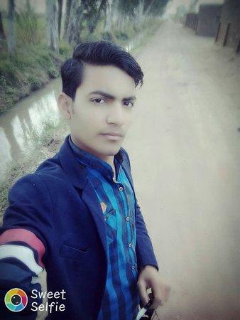 Kasur, Pakistan: Hi