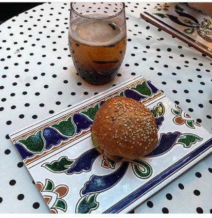 Hotel Coma Restaurant: photo0.jpg