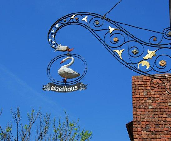 Gasthaus Schwanen Nehren: getlstd_property_photo