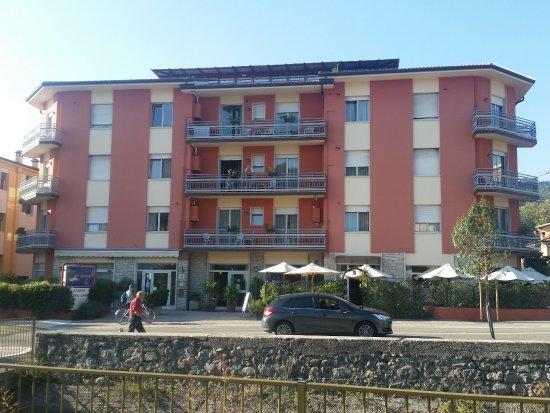 Residenza Turistico Alberghiera Doria Updated 2019 Prices Apartment Reviews And Photos Garda Lake Italy Tripadvisor