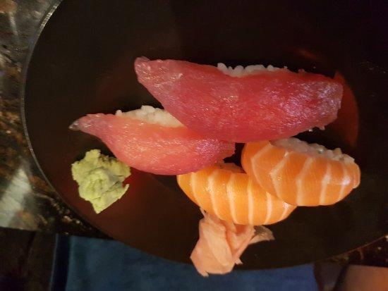 Asian Kitchen Durham Reviews