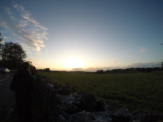 Oranmore, Irland: GOPR3449_1506885182447_high_large.jpg