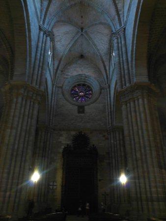 Sigüenza, España: IMG_20170930_121934_large.jpg