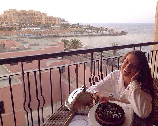 The Westin Dragonara Resort, Malta: photo8.jpg