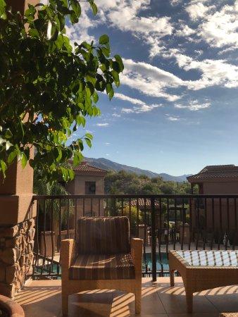 Embassy Suites by Hilton Tucson Paloma Village: photo1.jpg