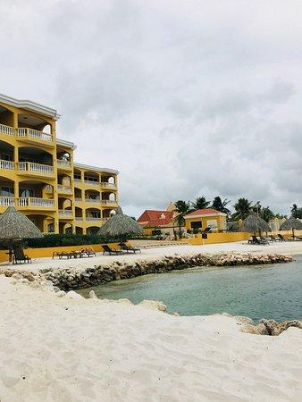 The Strand Curacao: photo0.jpg