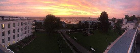 Skodsborg, Denmark: photo0.jpg