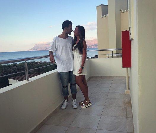 Molos Bay Hotel: photo0.jpg
