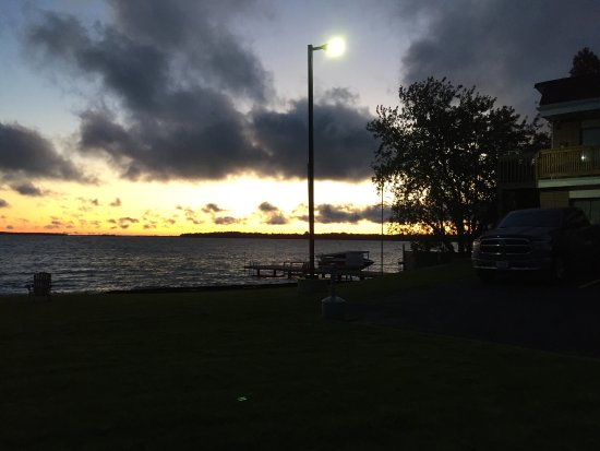 Jackson's Point, Canadá: photo2.jpg
