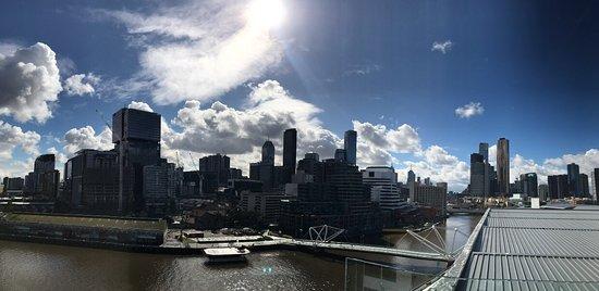 Pan Pacific Melbourne: photo0.jpg