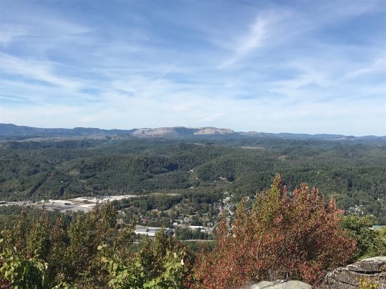 Norton, VA: photo0.jpg