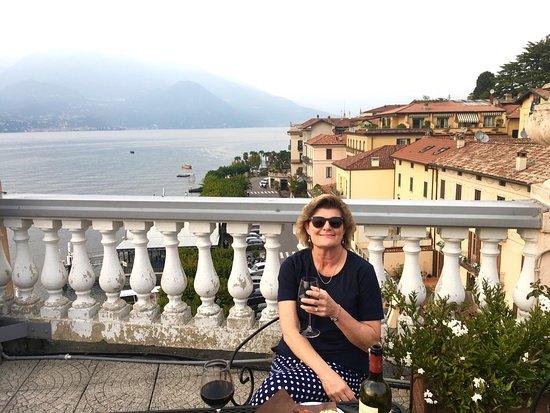 Hotel Metropole Bellagio: photo0.jpg