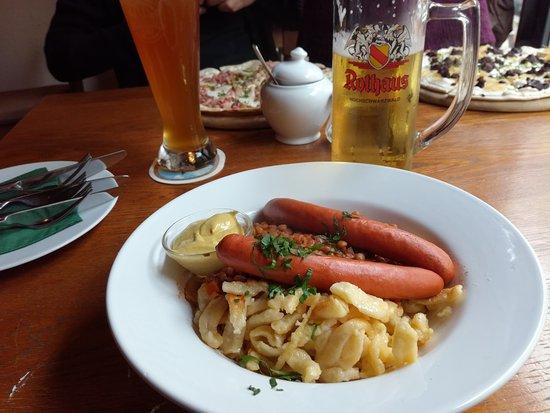 Schwarzwaldstuben: IMG_20171001_171339_large.jpg