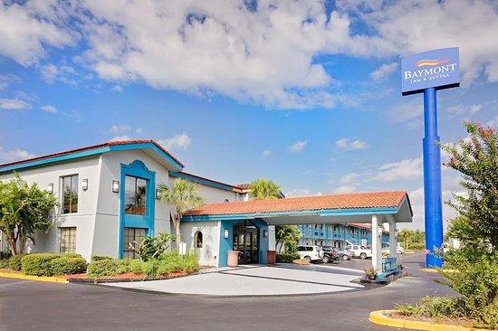 Foto de Baymont Inn & Suites Orange Park Jacksonville