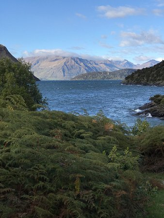 Eco Wanaka Adventures: photo4.jpg