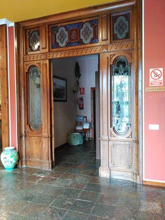 Hotel Puente Romano: IMG_20171001_095854_large.jpg
