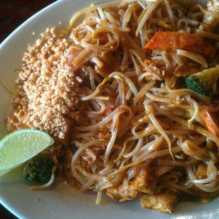 Taste of Thai, Knoxville - Restaurant Reviews, Phone ...