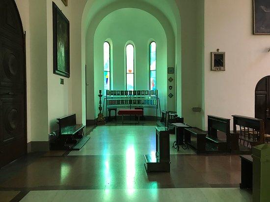 Duomo di San Vitale: photo6.jpg