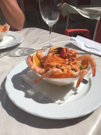 La Vinuela, Spagna: photo1.jpg
