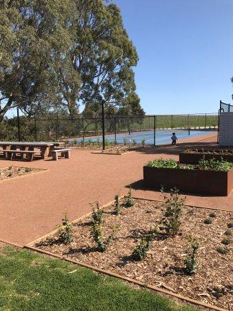 Rowland Flat, Australien: photo8.jpg