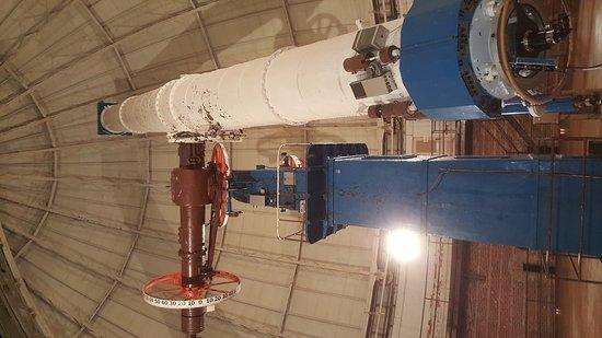 Yerkes Observatory : 20170930_230611_large.jpg