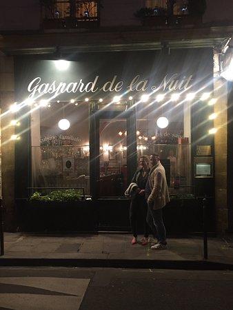 Gaspard de la Nuit : photo1.jpg