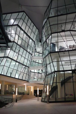Lasalle College Of The Arts Singapore 2020 All You Need To Know Before You Go With Photos Tripadvisor