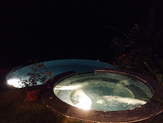 Anamaya Resort & Retreat Center: photo0.jpg