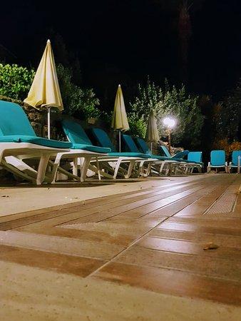 Villa Gardenia Apartments 사진