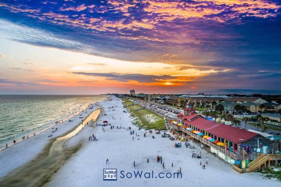 Miramar Beach Parasailing 2018 All You Need To Know Before Go With Photos Tripadvisor