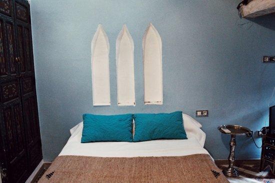 Foto de Hotel la Boheme